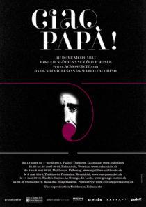 ciao-papa-a2_low