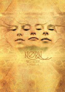 Iod avec le groupe Norn