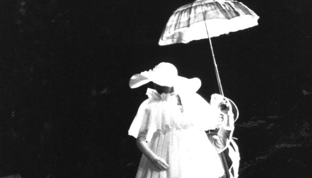 1985 don quichotte