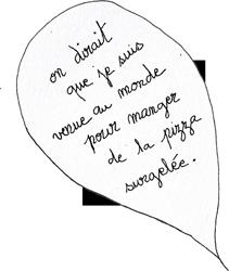 Anne-Cécile Moser