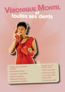 carte_postal_a6_vero_dents_promo