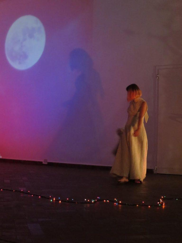 Crépuscule – Activités Communautaires / CHUV